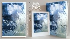 eBook & TB Cover 240€